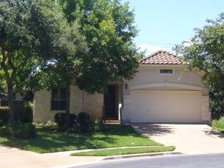 10433 Tasajillo Cove, Austin TX