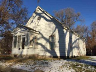 1608 South Griswold Street, Peoria IL