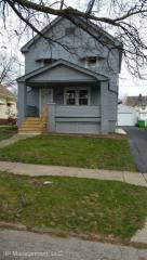 4649 E 85th St, Garfield Heights, OH 44125