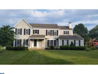 2 Spencer Lane, Hockessin DE