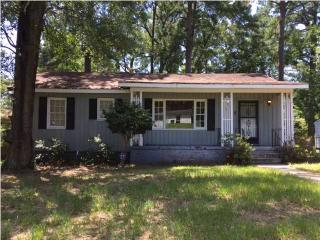 655 Petit Ave, Mobile, AL 36617