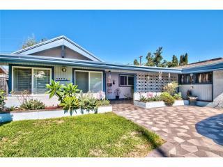 478 North Rancho Santiago Boulevard, Orange CA