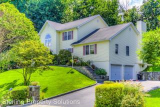 9 Drake Ln, White Plains, NY 10607