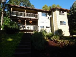 14501 Southwest Peavine Road, McMinnville OR