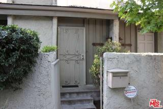 4243 Colfax Ave #F, Studio City, CA 91604