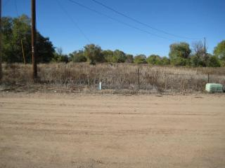 Paseo Del Pueblo South, Taos NM