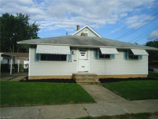 4419 West 19th Street, Cleveland OH