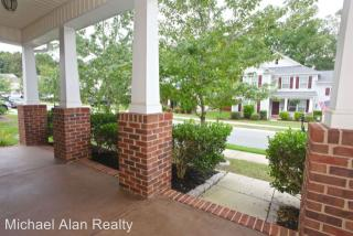 3016 Early Rise Ave, Indian Trail, NC 28079