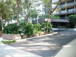 2901 South Bayshore Drive #3H, Coconut Grove FL