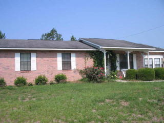 78 Howell Dr, Lakeland, GA 31635