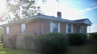 1440 Holly Farm Road, Burkeville VA