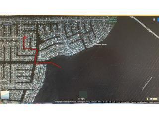 2540 Southeast 21st Avenue, Cape Coral FL