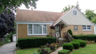 359 Bernice Avenue, Northlake IL