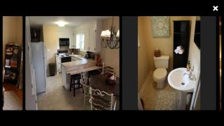 6633 Lake Shore Dr, Hickory, NC 28601