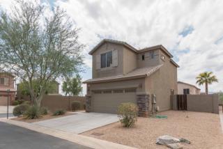 16838 South Yellow Court, Phoenix AZ