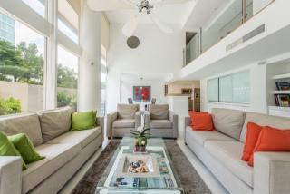 2025 Brickell Avenue #302, Miami FL