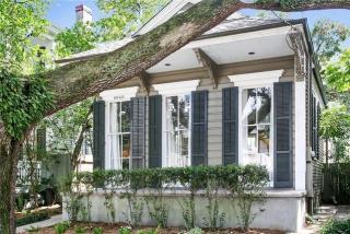 6040 Hurst Street, New Orleans LA