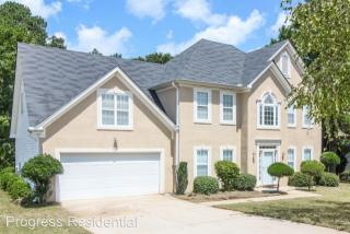 645 Autumn Leaf Cir, McDonough, GA 30253