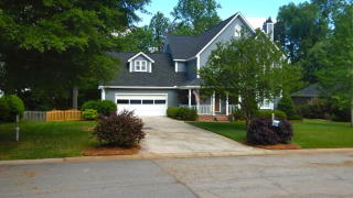 217 Copper Ridge Road, Columbia SC