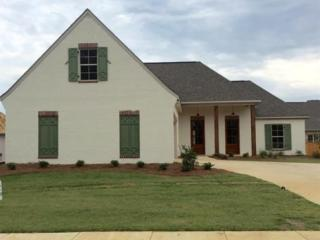 SWEETBRIAR PLANTATION by BOTELER REAL ESTATE LLC