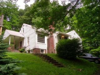 147 North St, Bloomington, MD 21523