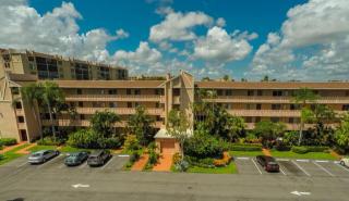 6515 Kensington Lane #307, Delray Beach FL