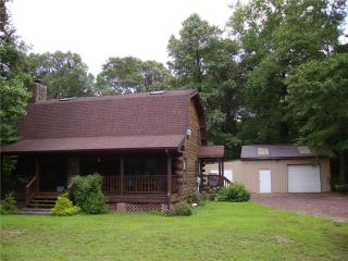 31131 South Shell Bridge Road, Laurel DE