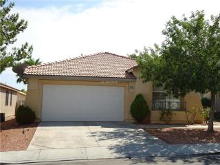 9951 Ridgehaven Ave, Las Vegas, NV 89148