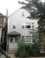 1304 West Nelson Street, Chicago IL