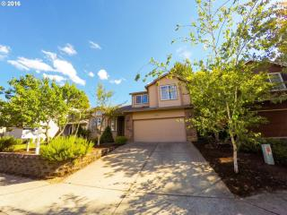 16064 Southwest Cattail Court, Tigard OR