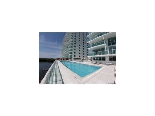 Address Not Disclosed, Sunny Isles Beach, FL 33160