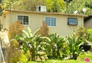 1405 Silver Lake Boulevard, Los Angeles CA
