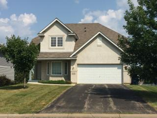 21260 Independence Ave, Lakeville, MN 55044
