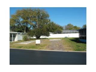 9790 66th Street North #462, Pinellas Park FL
