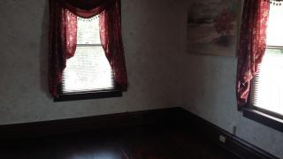 110 Imperial St, Oil City, PA 16301