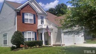3311 Colorcott Street, Raleigh NC
