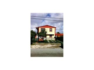 3341 Southwest 27th Street, Miami FL