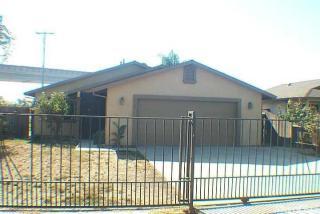 1860 West Hazelton Avenue, Stockton CA