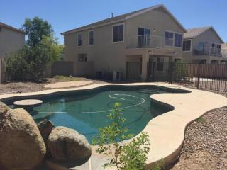 6242 North Florence Avenue, Litchfield Park AZ
