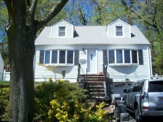686 Broad Street, Bloomfield NJ