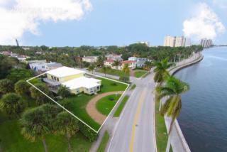 2305 South Flagler Drive, West Palm Beach FL
