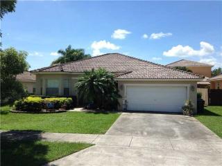 15962 Southwest 142nd Terrace, Miami FL