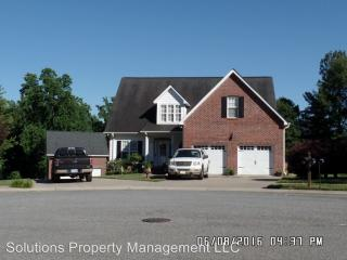 1342 Harvest Moon Way, Shelby, NC 28150