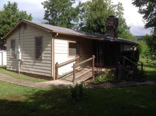 62 Walker Street, Andrews NC