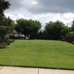 9725 Meade Avenue, Oak Lawn IL
