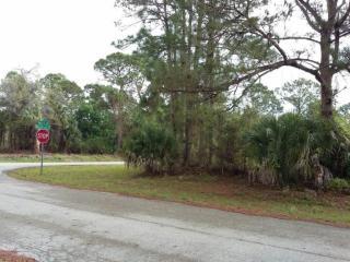 Wimpole Lane Southwest, Palm Bay FL