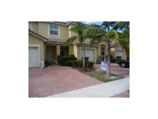 1058 Northeast 42nd Avenue, Homestead FL