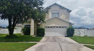 12613 Longcrest Drive, Riverview FL