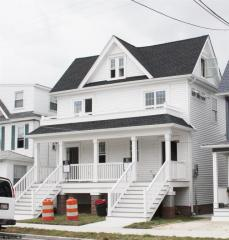 1212 1212-14 Bay Avenue #14, Ocean City NJ