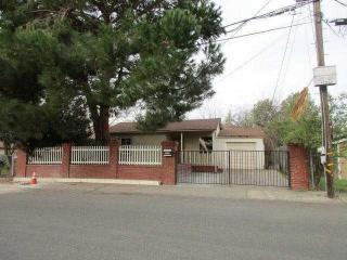2941 Belden Street, Sacramento CA